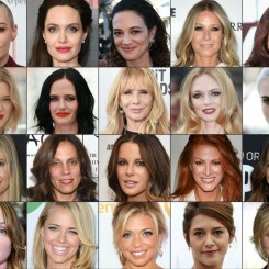 La primera medida de la Academia de Hollywood para evitar más abusos sexuales