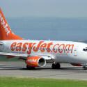 EasyJet anuncia nueva conexiónValència – Belfast