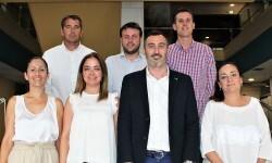 grupo pp burriana