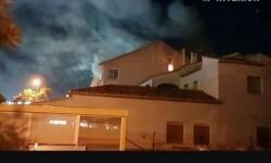 incendio-casa-piso-krw--620x349@abc