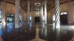 La Llotja de València – La Lonja de Valencia