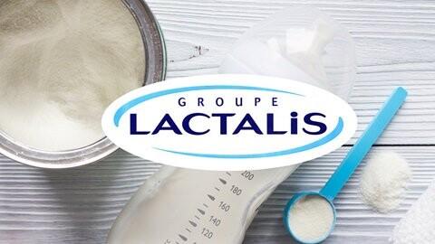 lactalis_1600