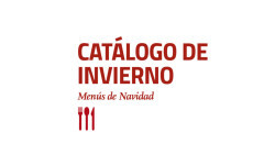logotipo-catalogo-invierno-2-1024x576
