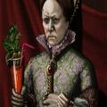 maria-tudor-reina-de-inglaterra-e-irlanda-maria-sangrienta-da-nombre-al-coctel-bloody-mary