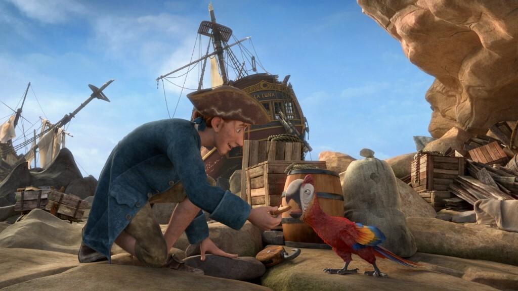 pelicula_Hemisferic_Robinson_Crusoe
