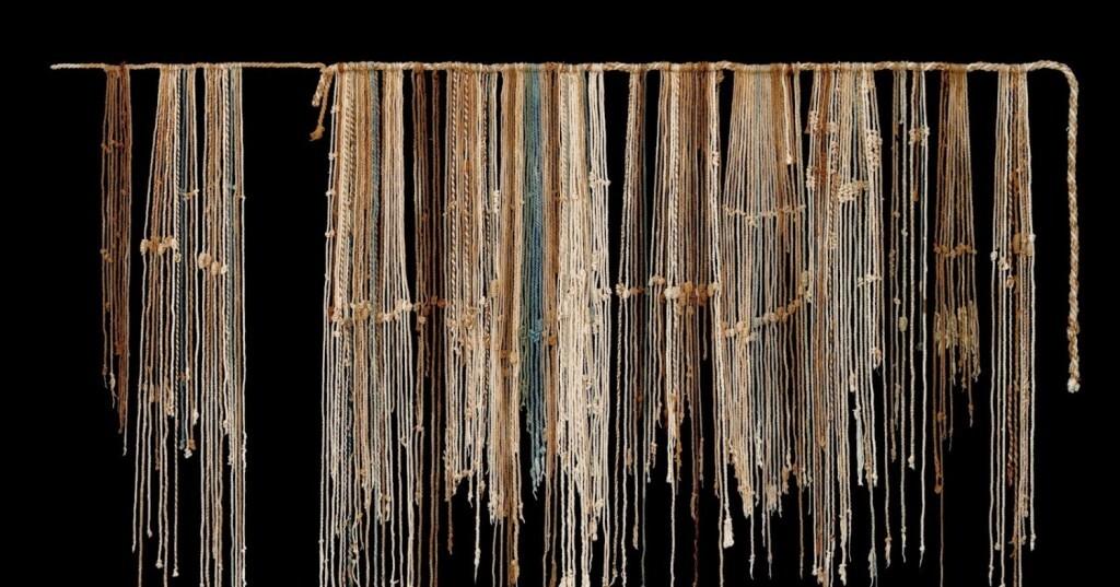 quipu 2