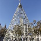 Decoración navideña #NadalVLC