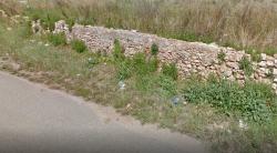 vila romana de Vinamargo Buscar con Google