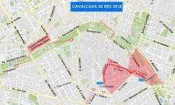 0104 Plànol Cavalcada Reis 2018_CORRECTE