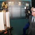 011018 Presentación del Mareógrafo Thomson MARQ prensa 2