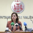 La València Startup Week,presenta la primera guia dedicada a l'ecosistema emprenedor de la ciutat