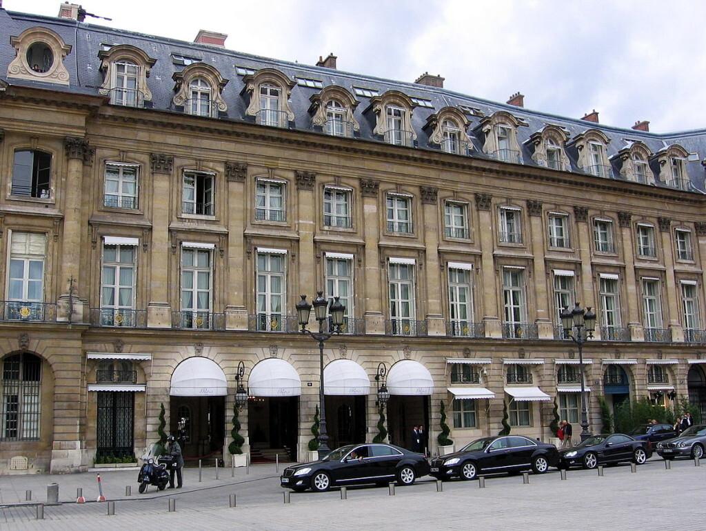 1200px-Hotel_Ritz_Paris