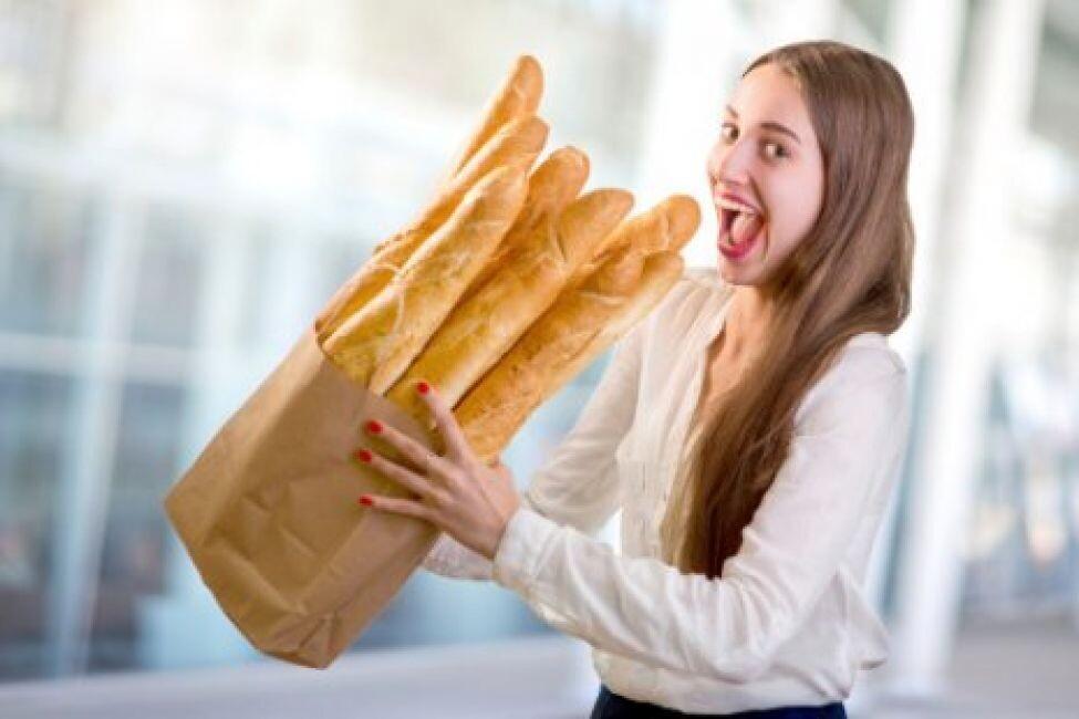 142074-mira-como-bajar-de-peso-comiendo-pan