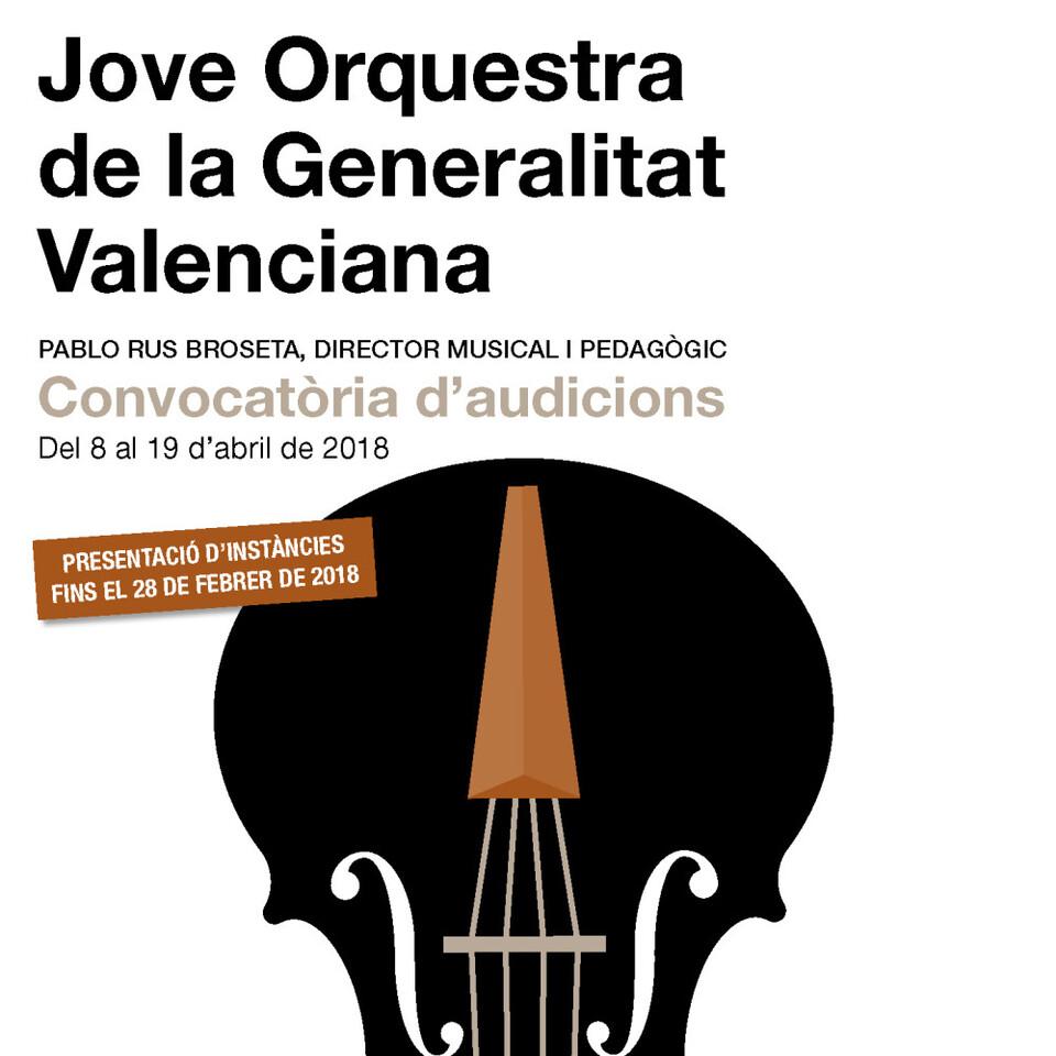 18.01.29_JOve_Orquestra