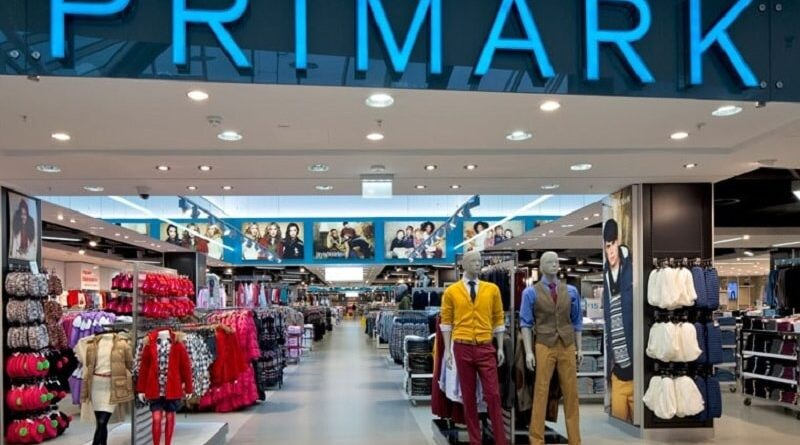 2017-09-19-Primark-prepara-su-apertura-en-el-centro-de-Valencia-800x445