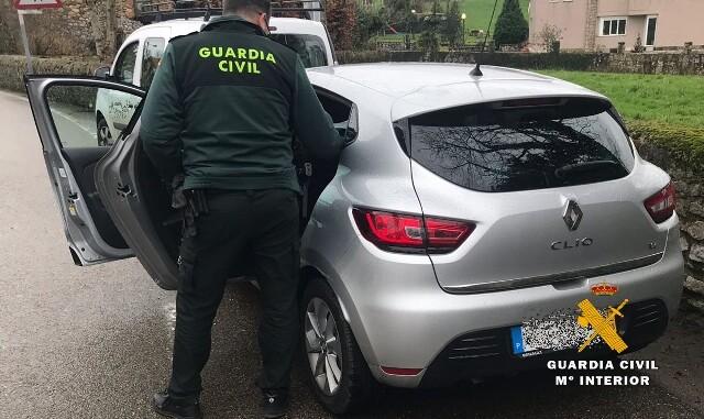 2018-01-08_secuestro_menor_portugal_1