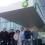 Compromís intercanvia inquietuds amb la refineria BP Castelló per conéixer les seues necessitats