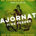 20180126-Cartell-Mercat-L'horta-a-la-plaça-200px