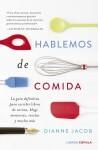 263725_portada_hablemos-de-comida_dianne-jacobs_201712131548