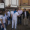 El Gobierno Provincial lleva al Pleno la defensa de los colectivos taurinos y que la Generalitat retire la exigencia del segundo médico