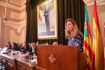 Amparo Marco1 (1) (1)