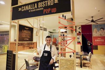 CANALLA_BISTRO_POP_UP_9