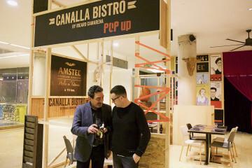 CANALLA_BISTRO_POP_UP_alta