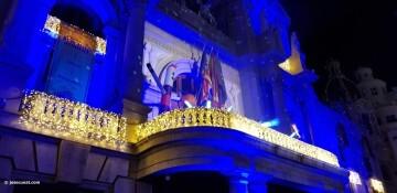 Cabalgata de Reyes 2018 #cavalcadaVLC 20180105_131607 (104)