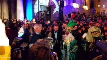 Cabalgata de Reyes 2018 #cavalcadaVLC 20180105_131607 (120)