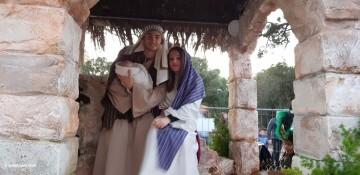 Cabalgata de Reyes 2018 #cavalcadaVLC 20180105_131607 (13)