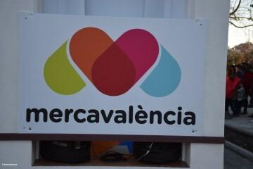 Cabalgata de Reyes 2018 #cavalcadaVLC 20180105_131607 (134)