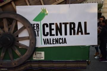 Cabalgata de Reyes 2018 #cavalcadaVLC 20180105_131607 (139)