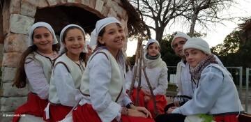Cabalgata de Reyes 2018 #cavalcadaVLC 20180105_131607 (14)
