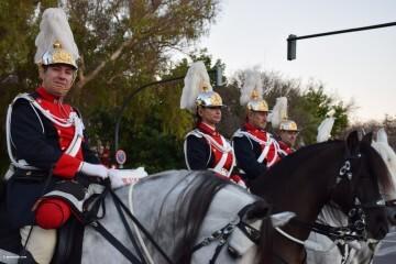 Cabalgata de Reyes 2018 #cavalcadaVLC 20180105_131607 (149)