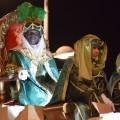 Cabalgata de Reyes 2018 #cavalcadaVLC 20180105_131607 (174)