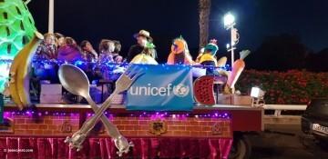 Cabalgata de Reyes 2018 #cavalcadaVLC 20180105_131607 (34)