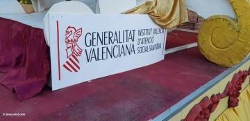 Cabalgata de Reyes 2018 #cavalcadaVLC 20180105_131607 (4)