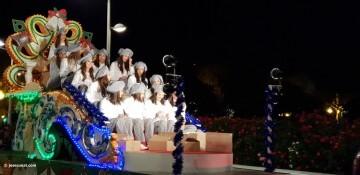 Cabalgata de Reyes 2018 #cavalcadaVLC 20180105_131607 (43)