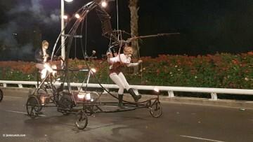 Cabalgata de Reyes 2018 #cavalcadaVLC 20180105_131607 (61)