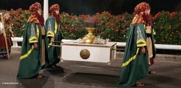 Cabalgata de Reyes 2018 #cavalcadaVLC 20180105_131607 (80)