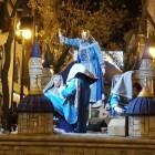 El Ayuntamiento abre una convocatoria pública para reforzar con patrocinios la Cabalgata de Reyes
