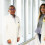 El Hospital Universitario del Vinalopó detecta seis casos con mutilación genital femenina en menos de un año