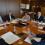 Economia Sostenible trasllada als grups parlamentaris l'Acord de la Llotja sobre comerç per agilitzar la seua aprovació i tramitació