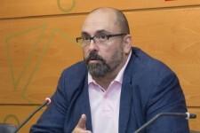 Economía destaca que la Comunitat ha cerrado el año con datos positivos de creación de empleo y reducción del paro. (Enric Nomdedéu).
