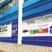 Más de 9.000 universitarios eligen a ESIC como la mejor escuela de negocios para trabajar en España