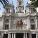 El Ayuntamiento otorga más de 34.000 euros en ayudas para fiestas de carácter tradicional, singular o popular
