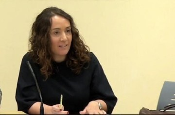 El Ayuntamiento solicita cofinanciación europea para cuatro proyectos centrados en el patrimonio cultural. Glòria Tello.