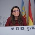 El Consell pide la convocatoria de la Comisión de las Comunidades Autónomas del Senado para valorar el perjuicio del retraso en la reforma de la financiación.