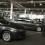 El parc mòbil de la Diputació de València estrena cotxes híbrids