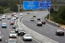 Enero de 2018 se inicia con el encarecimiento del gas y los peajes de autopistas.